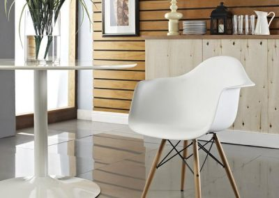 p-eames-molded-plastic-chair-cushion_grande