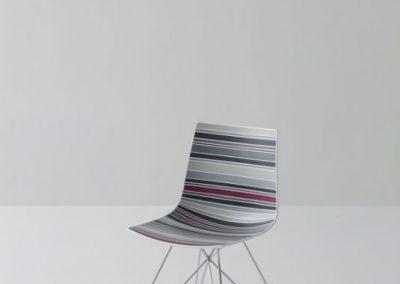 colorfive-2