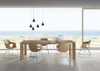 loyra-rho-table-ole-chairs