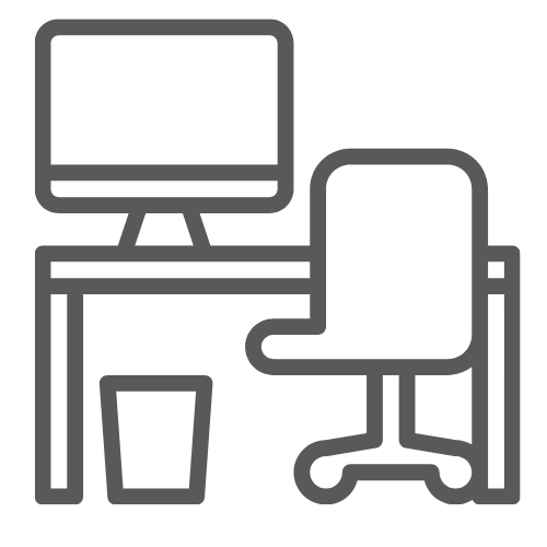 servexstore.com